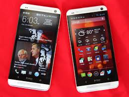 Review: The HTC One Google Play edition ...