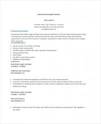 Sample Of 14 Paralegal Resume Samples You Need To Know Www Mhwaves Com
