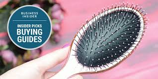 the best hairbrushes you can
