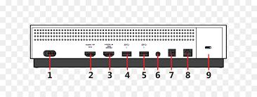 kinect xbox 360 wiring diagram xbox one s port hole png download xbox one headset wiring diagram kinect xbox 360 wiring diagram xbox one s port hole