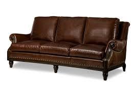 sofas loveseats gardella furniture