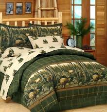 camo comforter set bed sheets twin xl pink queen realtree teal blue