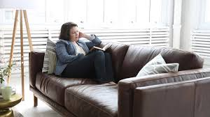 west elm furniture reviews. West Elm Furniture Reviews