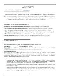 Resume For Graduate School Admission Best Cv Template For Graduate School Application Thewokco