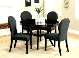 sweet ideas small round dining table and chairs enchanting kitchen tables target set breathtaking