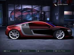 need for speed carbon my audi le mans quattro by tonyarkilo on ...