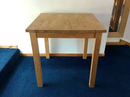 Ikea Wood Dining Table Small Enchanting Wooden Chairs