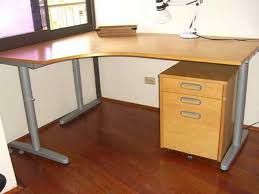 gorgeous small l shaped desk ikea designing l shaped desk ikea model refer to modern
