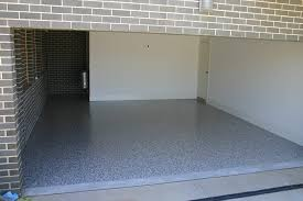 Image result for commercial epoxy flooring brisbane
