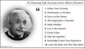 albert einstein images quotes and  com life lessons advice wisdom intelligent albert