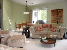 dining room home office. Living Room Dining Combo Layout Darling And Daisy Pictures How To Home Office A