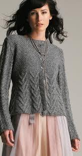 Rowan Knitting Patterns