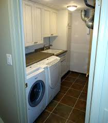 ... Small Laundry Ideas Small Laundry Room Remodel Ideas 8 Best Laundry  Room Ideas Decor Decorating Small ...