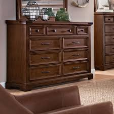 Sunny Designs Dresser Sunny Designs Mossy Oak Nativ Living 2332kw D Nine Drawer