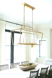 matching pendant and ceiling lights amazing chandeliers pendants home design