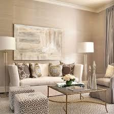 elegant living room pinterest. elegant living room design inspiring best 25 ideas on pinterest master bedrooms 18 t