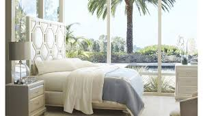 Full Size of Sofa:7 Beautiful White Queen Size Beds Us Stores Beautiful  Queen Mattress ...