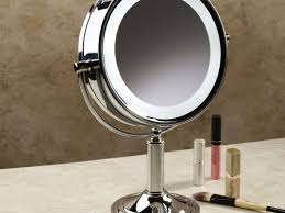 small vanity mirror with lights. medium size of bedroom:0 539024649128917524 stunning bedroom vanity with lighted mirror furniture black makeup small lights