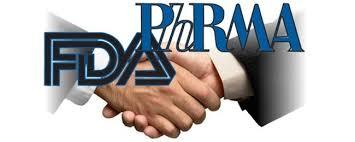 FDA   fraud ile ilgili görsel sonucu