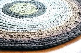 circular rugs modern round floor rugs modern circular rugs awesome awesome contemporary round area rugs room circular rugs