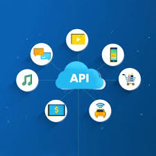 slideshare api our services vibgyor cloud solutions limited