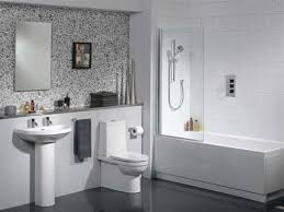tiles for small bathrooms. Bathroom Tiles Pictures For Small Tile Remarkable Bathrooms O