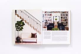 Habitat: The Field Guide to Decorating: Lauren Liess: 9781419717857 ...