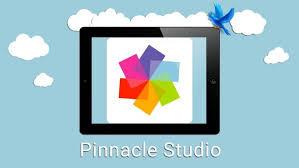 Pinnacle Studio 24.0.2.219 Crack Serial Keygen Free Download