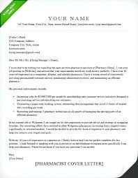 Cover Letter Example Relocation Job Relocation Cover Letter Relocating For A Job Cover Letter Sample