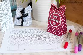 DIY Gift Bags from Wrapping Paper   The Happier Homemaker additionally 2015 new products china wholesale design your own gift bag   china as well  in addition DIY Valentine's Day Paper Gift Bags   Free Template   Tutorial as well  furthermore Более 25 лучших идей на тему «Подарочные furthermore Gbiy 319 Drawstring Gift Bag For Soccer Fans Design Your Own furthermore Set of 6 Chevron Tote Bags Design Your Own or Turquoise Gray moreover  likewise Homemade Luau Party Paper Bag Tiki Guy   design sprinkle furthermore how to make a gift bag out of wrapping paper amomintraining. on design your own gift bag
