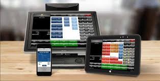 Image of Memantau Bisnis dengan Sales Software Indonesia