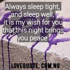 20 Good Night Messages Good Night Sms For My Love Inspirational