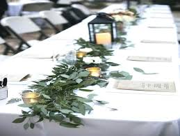 decoration fantastic decor table setting flowers ideas round centerpieces wedding