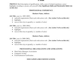 resume engaging what is a good list of skills to put on a resume