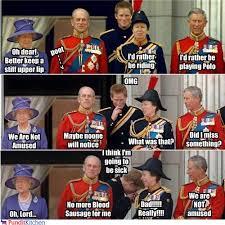 royal-family Archives - RandomOverload via Relatably.com