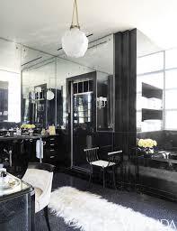 Interior Design Bathroom Ideas Interesting Ideas