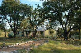 texas hill country cottages.  Country Romantic Luxurious Texas Hill Country Cottage To Cottages U