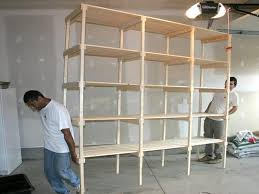 garage shelving plans you can look wood garage storage cabinets you can look garage arrangement ideas