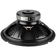 infinity 10 inch subwoofer. 295-315_alt_0 infinity 10 inch subwoofer t