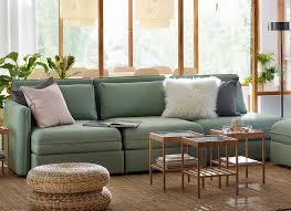 Ikea Design Room planning tools dream & plan ikea 2175 by uwakikaiketsu.us