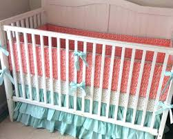 c and navy baby bedding c and mint crib bedding gold c and aqua mint baby girl crib bedding set watercolor c and mint crib bedding c and