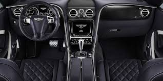 2018 bentley gt speed.  2018 2018 bentley continental gt release date price redesign specs with bentley gt speed
