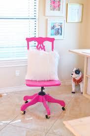diy furniture makeovers. diy furniture makeover projects dream a little bigger 2 diy makeovers
