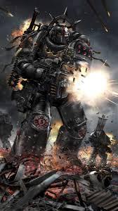 Warhammer 40 000 : Space marine telechargement jeux 000 : Dawn of War Space, marines, dailymotion 1:10, warhammer