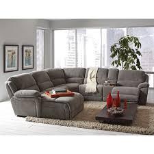 full size of sofas costco recliner sofa theater seats costco simon li leather sofa costco