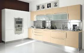 cabinets cincinnati kitchen cabinet modern kitchen cabinets beautiful