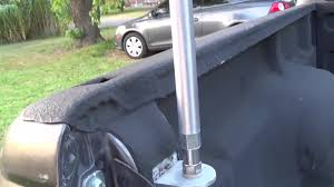 102 inch whip with a ten inch riser makes best mobile antenna