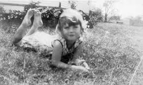 Ida McCorkle Obituary - Houston, TX