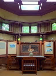 FL Wright Oak Park IL Wright Home U0026 Studio 18891909D80JPG Frank Lloyd Wright Home And Studio Floor Plan
