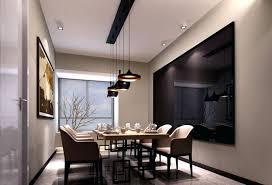 full size of pendant light ceiling chandelier lamp should lights match large lighting decoration for dining